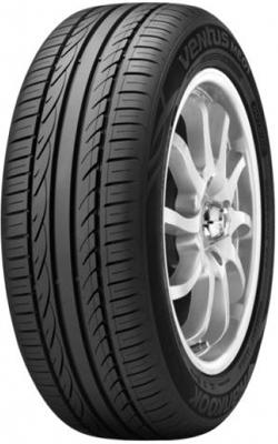 Летняя шина 235/55 R18 100V Hankook K114 Ventus ME01Летние шины<br>Летняя резина Hankook K114 Ventus ME01 235/55 R18 100V<br>
