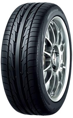 Летняя шина 235/45 R17 94W Toyo DRBЛетние шины<br>Летняя резина Toyo DRB 235/45 R17 94W<br>