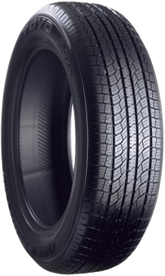 Летняя шина 215/55 R18 95H Toyo Open Country A20Летние шины<br>Летняя резина Toyo Open Country A20 215/55 R18 95H<br>