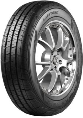 Летняя шина 185 R14 102/100Q AUSTONE SP-01Летние шины<br>Летняя резина AUSTONE SP-01 185 R14 102/100Q<br>
