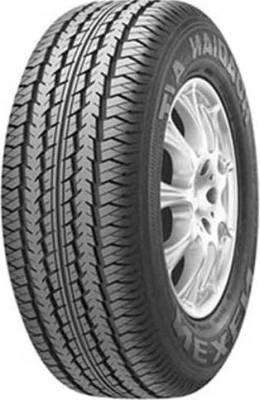 Летняя шина 205/80 R16 104S Nexen Roadian A/T NeoЛетние шины<br>Летняя резина Nexen Roadian A/T Neo 205/80 R16 104S XL<br>