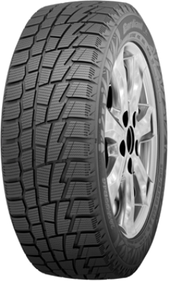 Зимняя шина 175/70 R13 82T Cordiant WINTER DRIVE, PW-1Зимние шины<br>Зимняя резина без шипов (липучка) Cordiant WINTER DRIVE, PW-1 175/70 R13 82T<br>