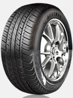 Летняя шина 205/60 R15 91H AUSTONE SP-6Летние шины<br>Летняя резина AUSTONE SP-6 205/60 R15 91H<br>