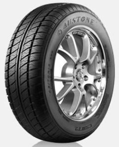Летняя шина 185/70 R14 88H AUSTONE CSR72