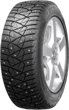 Зимняя шина 215/55 R16 97T шип Dunlop ICE TouchЗимние шины<br>Зимняя резина с шипами Dunlop ICE Touch 215/55 R16 97T шип XL<br>