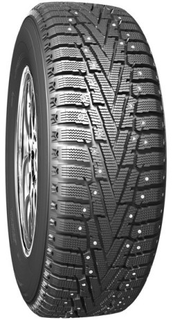 Зимняя шина 235/55 R18 100T шип Nexen WinGuard winSpike WS6Зимние шины<br>Зимняя резина с шипами Nexen WinGuard winSpike WS6 235/55 R18 100T шип XL<br>