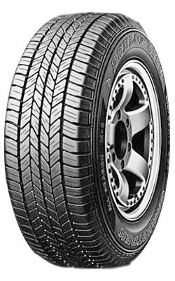 Летняя шина 215/60 R17 96H Dunlop Grandtrek ST20Летние шины<br>Летняя резина Dunlop Grandtrek ST20 215/60 R17 96H<br>