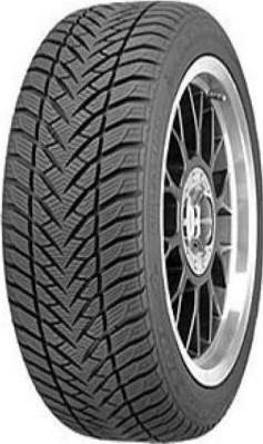 Зимняя шина 265/70 R16 112T Goodyear Ultra Grip SUV+