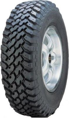 Летняя шина 235/75 R15 104/101Q Nexen Roadian M/TЛетние шины<br>Летняя резина Nexen Roadian M/T 235/75 R15 104/101Q<br>
