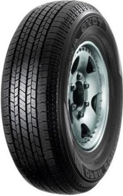 Летняя шина 215/65 R16 98H Toyo Open Country A19AЛетние шины<br>Летняя резина Toyo Open Country A19A 215/65 R16 98H<br>
