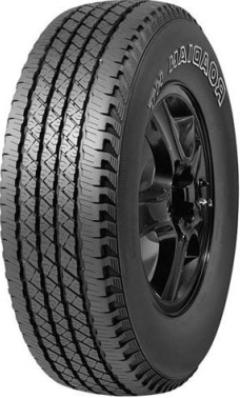 Летняя шина 265/70 R17 113S Nexen Roadian HT SUVЛетние шины<br>Летняя резина Nexen Roadian HT SUV 265/70 R17 113S<br>