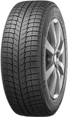 Зимняя шина 225/45 R17 94H Michelin X-Ice 3