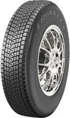 Купить Зимняя шина 235/55 R18 104Q TRIANGLE TR797