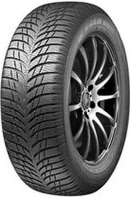 Зимняя шина 225/55 R16 95H Marshal MW15 IZenЗимние шины<br>Зимняя резина без шипов (липучка) Marshal MW15 IZen 225/55 R16 95H<br>