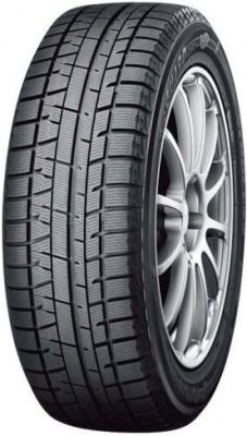 Зимняя шина 165/55 R15 75Q Yokohama Ice Guard IG50