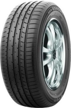 Летняя шина 225/55 R19 99V Toyo Proxes R36Летние шины<br>Летняя резина Toyo Proxes R36 225/55 R19 99V<br>