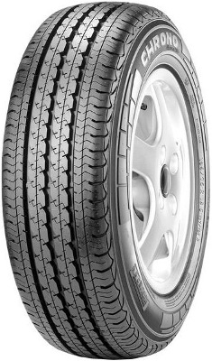 Летняя шина 215/65 R16 104T Pirelli Chrono 2Летние шины<br>Летняя резина Pirelli Chrono 2 215/65 R16 104T<br>