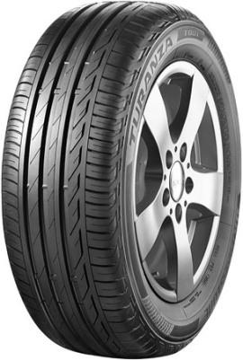 Летняя шина 235/55 R17 99W Bridgestone Turanza T001Летние шины<br>Летняя резина Bridgestone Turanza T001 235/55 R17 99W<br>