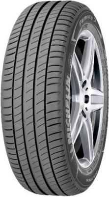 Летняя шина 225/60 R17 99V Michelin Primacy 3Летние шины<br>Летняя резина Michelin Primacy 3 225/60 R17 99V<br>