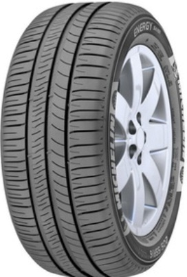 Летняя шина 185/55 R14 80H Michelin Energy Saver+Летние шины<br>Летняя резина Michelin Energy Saver+ 185/55 R14 80H<br>