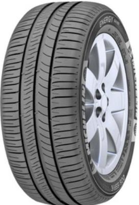 Летняя шина 195/65 R15 91T Michelin Energy Saver+Летние шины<br>Летняя резина Michelin Energy Saver+ 195/65 R15 91T<br>