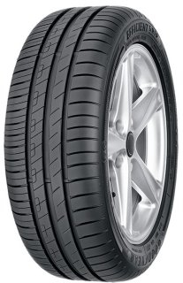 Летняя шина 215/45 R17 91W Goodyear Efficientgrip PerformanceЛетние шины<br>Летняя резина Goodyear Efficientgrip Performance 215/45 R17 91W XL<br>