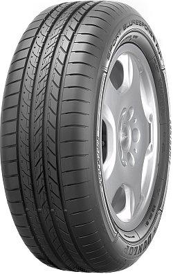 Летняя шина 195/50 R15 82V Dunlop SP Sport BluresponseЛетние шины<br>Летняя резина Dunlop SP Sport Bluresponse 195/50 R15 82V<br>