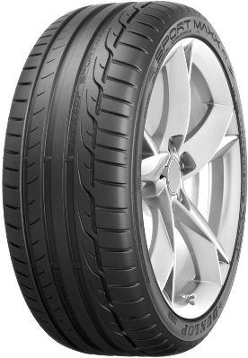 Летняя шина 255/45 ZR18 99Y Dunlop SP Sport Maxx RTЛетние шины<br>Летняя резина Dunlop SP Sport Maxx RT 255/45 ZR18 99Y<br>