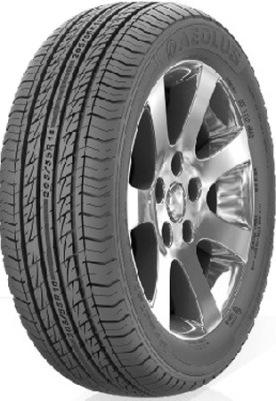 Летняя шина 175/70 R14 84T Aeolus AH01 PrecisionAceЛетние шины<br>Летняя резина Aeolus AH01 PrecisionAce 175/70 R14 84T<br>