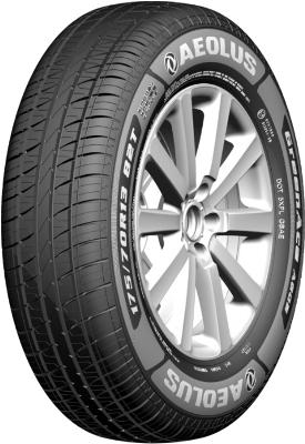 Летняя шина 185/70 R13 86T Aeolus AG02 GreenAceЛетние шины<br>Летняя резина Aeolus AG02 GreenAce 185/70 R13 86T<br>