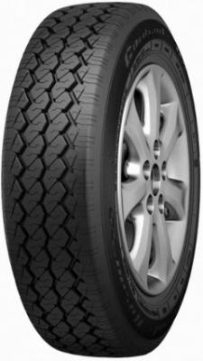Летняя шина 215/70 R15 109/107R Cordiant Business CAЛетние шины<br>Летняя резина Cordiant Business CA 215/70 R15 109/107R<br>