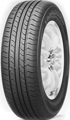 Летняя шина 175/70 R13 82T Roadstone CP661 Classe PremiereЛетние шины<br>Летняя резина Roadstone CP661 Classe Premiere 175/70 R13 82T<br>
