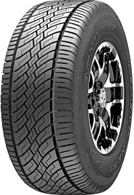 Купить Летняя шина 225/55 R18 98V Achilles Desert Hawk H/T