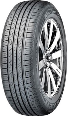 Летняя шина 185/60 R15 84H Roadstone NBlue Eco