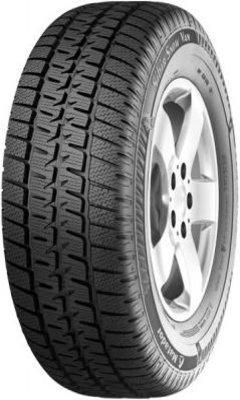 Купить Зимняя шина 225/65 R16 112/110R Matador MPS 530 Sibir Snow Van