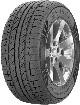 Летняя шина 235/75 R15 105T Aeolus AS02 Cross Ace