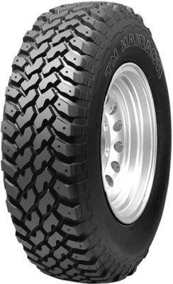 Летняя шина 235/75 R15 104/101Q Roadstone Roadian MTЛетние шины<br>Летняя резина Roadstone Roadian MT 235/75 R15 104/101Q<br>