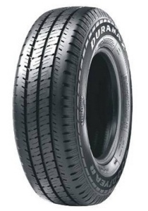 Летняя шина 7.5 R16 121/120L Goodyear Duramax G22Летние шины<br>Летняя резина Goodyear Duramax G22 7.5 R16 121/120L<br>