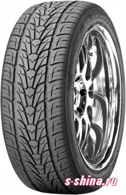 Летняя шина 285/50 R20 116V Roadstone RO-HPЛетние шины<br>Летняя резина Roadstone RO-HP 285/50 R20 116V<br>