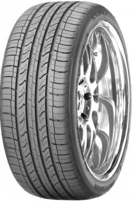 Летняя шина 225/50 R17 94V Roadstone CP672 Classe PremiereЛетние шины<br>Летняя резина Roadstone CP672 Classe Premiere 225/50 R17 94V<br>