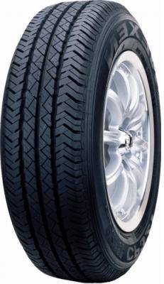 Летняя шина 195/75 R16 110/108Q Roadstone CP321 Classe PremiereЛетние шины<br>Летняя резина Roadstone CP321 Classe Premiere 195/75 R16 110/108Q<br>