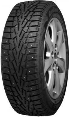 Зимняя шина 185/65 R15 92T шип Cordiant Snow Cross PW-2Приоритетные шины<br>Зимняя резина с шипами Cordiant Snow Cross PW-2 185/65 R15 92T шип<br>