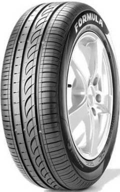 Летняя шина 195/60 R15 88H Pirelli Formula EnergyЛетние шины<br>Летняя резина Pirelli Formula Energy 195/60 R15 88H<br>
