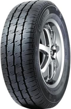 Зимняя шина 195/65 R16 104/102R OVATION WV-03Зимние шины<br>Зимняя резина без шипов (липучка) OVATION WV-03 195/65 R16 104/102R<br>
