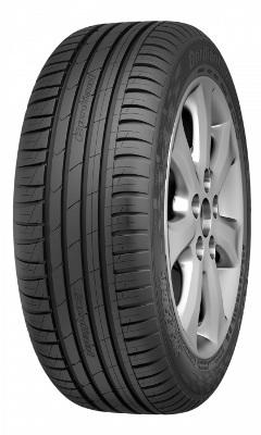 Летняя шина 215/55 R17 98V Cordiant Sport 3 PS-2Летние шины<br>Летняя резина Cordiant Sport 3 PS-2 215/55 R17 98V<br>