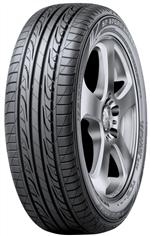 Летняя шина 185/60 R15 84H Dunlop SP Sport LM 704Летние шины<br>Летняя резина Dunlop SP Sport LM 704 185/60 R15 84H<br>