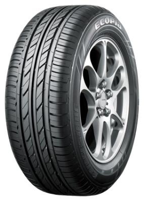 Летняя шина 195/60 R15 88H Bridgestone Ecopia EP150Летние шины<br>Летняя резина Bridgestone Ecopia EP150 195/60 R15 88H<br>