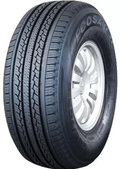 Купить Летняя шина 265/70 R15 112H RAPID ECOSAVER