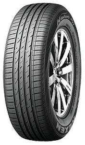 Летняя шина 235/60 R16 100H Nexen N Blue HPЛетние шины<br>Летняя резина Nexen N Blue HP 235/60 R16 100H<br>