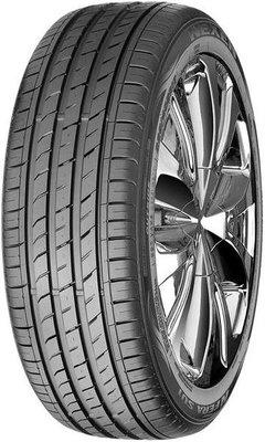 Летняя шина 255/40 R17 94W Nexen NFERA SU1Летние шины<br>Летняя резина Nexen NFERA SU1 255/40 R17 94W<br>